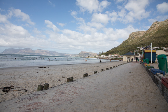 Cape-Town-South-Africa-6