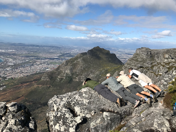 Cape-Town-Table-Mountain-2