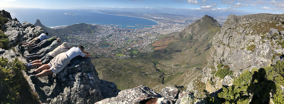 Cape-Town-Table-Mountain-3