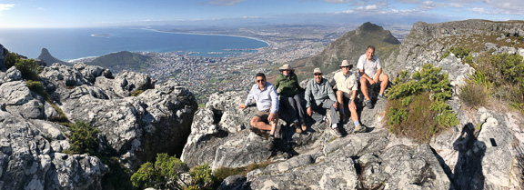 Cape-Town-Table-Mountain-4