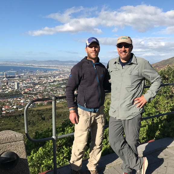 Cape-Town-Table-Mountain-5