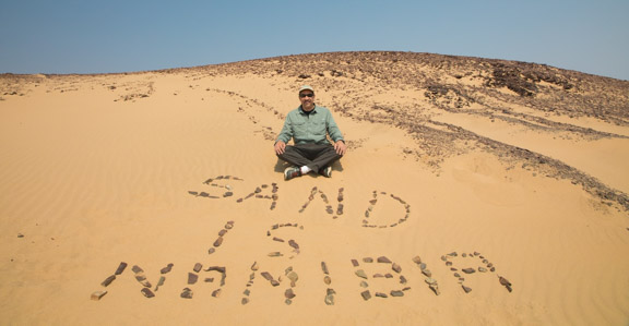 Namibia-sand-dune-letters