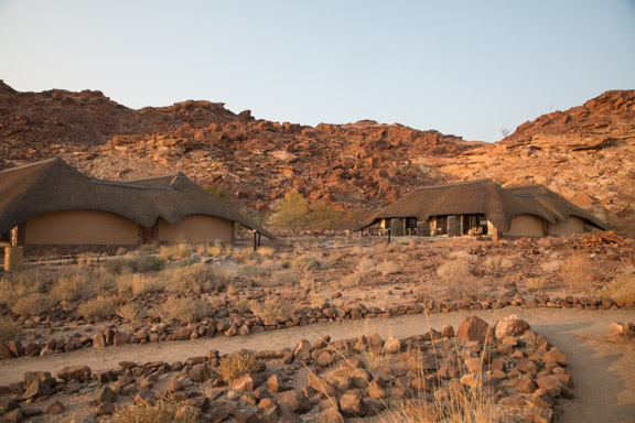 Twyfelfontein-namibia-hotel-rooms