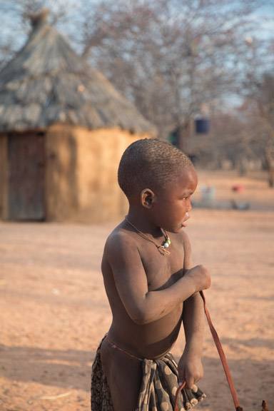 himba-child-boy-namibia