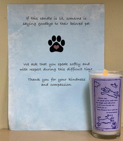 euthanasia-candle